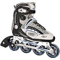 Suchergebnis auf für: Hudora Inline Skates