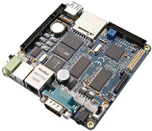 RioRand(TM) Friendly ARM 256M mini2440 S3C2440 ARM9 Board