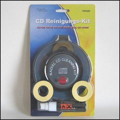 cd-reiniger-dvd-reiniger-kit-fr-starke-verschmutzung
