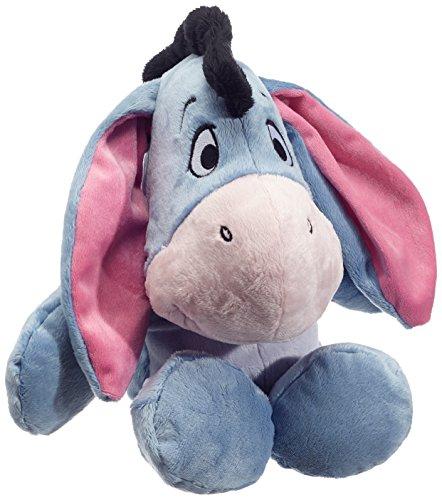 Simba 6315875023 - Disney Winnie The Puuh Plüsch I-AH 35 ()