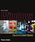 By Mary Portas Windows: The Art of Retail Display [Hardcover]
