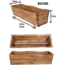suchergebnis auf f r blumenkasten holz. Black Bedroom Furniture Sets. Home Design Ideas