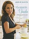 Cuisine de giada (la)