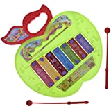 Rvold Xylophone For Kids - Musical Toy