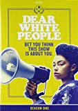 Dear White People: Season 1 [Edizione: Stati Uniti]