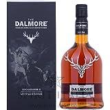 Dalmore King Alexander III GB 40,00% 0.7 l.