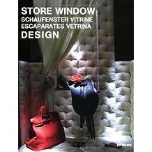 Store window design (Designfocus)