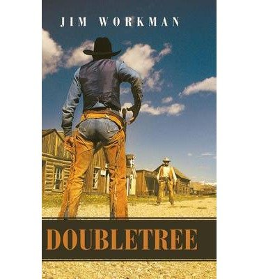 -doubletree-by-workman-jim-author-jul-2013-hardcover-