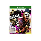 RAGE 2 [Xbox One - Download Code]