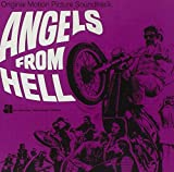 Angels from Hell (Ost)