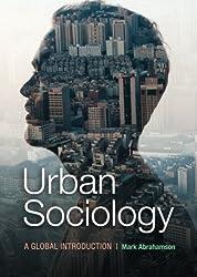 Urban Sociology: A Global Introduction