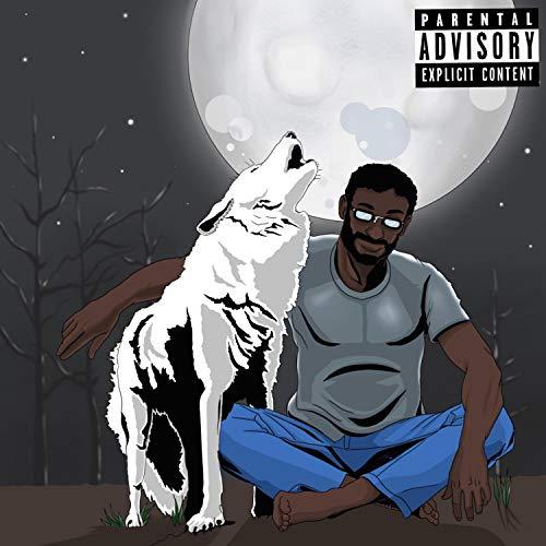 New Moon [Explicit]