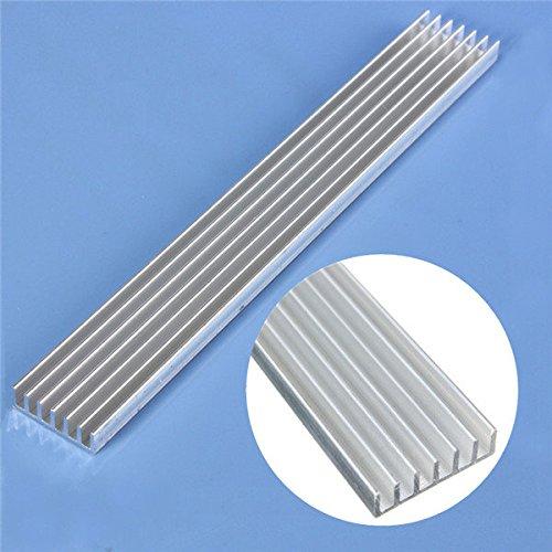 bazaar-1w-3w-5w-high-power-led-kuhlkorper-led-kuhlung-fur-aluminiumplatte-15cmx20mmx6mm