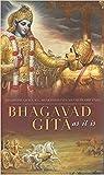 Bhagavad Gita As It Is Macmillan-Original Edition
