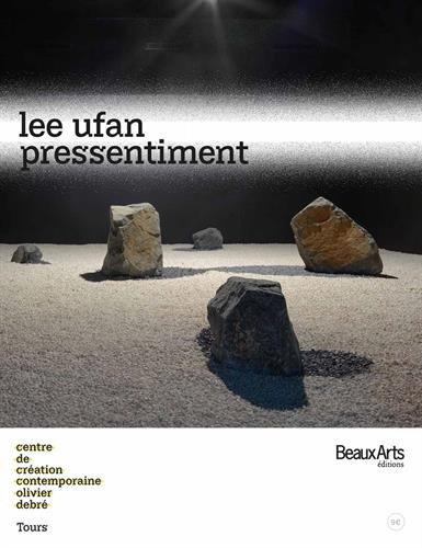 Lee Ufan par Collectif