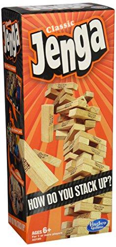 hasbro-classic-jenga-game