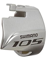 Shimano 01F98030 - Embellecedor Y Tornillo St-5800, DCHO.