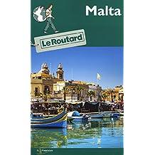 Malta. Con carta
