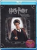 Harry potter e il prigioniero di Azkaban(+Ebook) [Blu-ray] [IT Import]