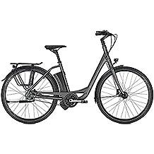 Derby Cycle Original Ladeger/ät 36V 3A f/ür Elektro Fahrr/äder//E Bike//Pedelec f/ür Raleigh Leeds Impulse 9 HS