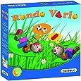 Beleduc 22391 - Rondo-Vario