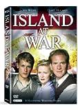 Island at War [DVD] [2004]