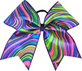 Sparkle-Bows-Cheer-Neon-Twister-Cheer-Bow