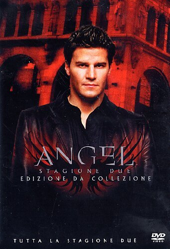 AngelStagione02