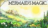 Marianne the Mermaid (Book 5) - Mermaid's Magic