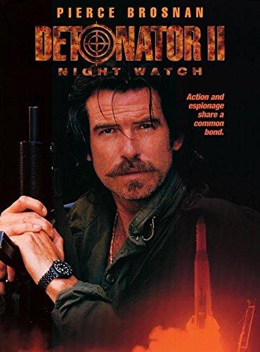 detonator-ii-night-watch-1995-dvd