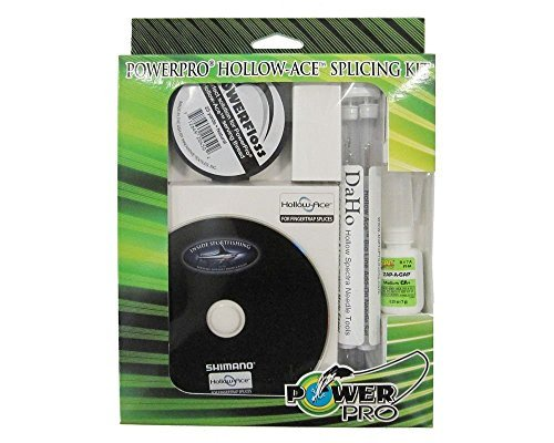 powerpro-hollow-ace-splicing-kit-by-powerpro-spectra