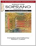 ISBN 1458402606