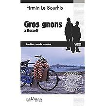 Gros gnons à Roscoff: Polar actuel sur les côtes bretonnes (Enquêtes en série t. 17)