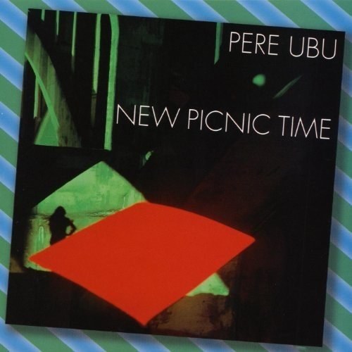 new-picnic-time-vinilo