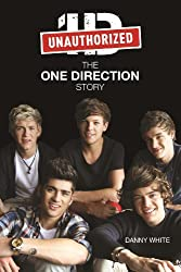 One Direction: The Unauthorized Biography