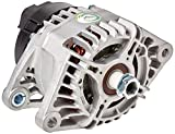 ASPL A4043 Lichtmaschinen
