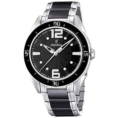 Festina F16395/2. Women's Wrist Watch