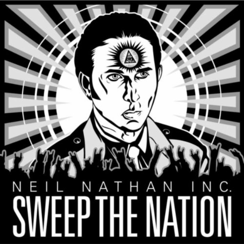Sweep the Nation -