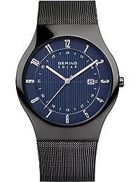 Reloj Bering Time para Hombre 14640-227