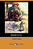 Aladdin & Co. (Dodo Press)