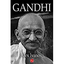 Gandhi (English Edition)