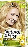 Testanera - Biondo Dorato Naturale 536, Natural & Easy