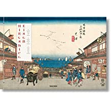 Hiroshige & Eisen. The Sixty-Nine Stations along the Kisokaido (Xl)
