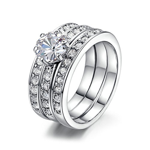 lixinsunbu-3pcs-band-ring-sets-cz-white-gold-plated-bridal-engagement-gift
