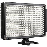 Éclairage lED sans fil avec lED et 308 blitzfunktion sonnon dL - 913 pixels