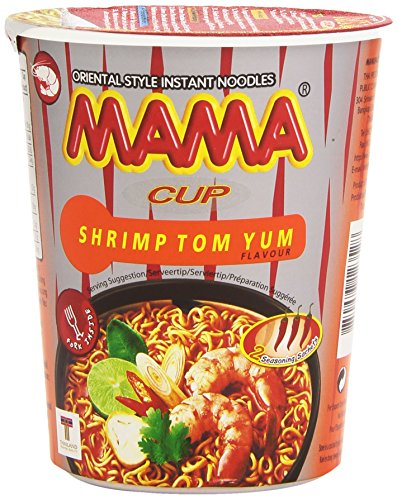 mama-shrimp-tom-yum-cup-fideos-orientales-sabor-a-camarn-70-g-pack-de-4