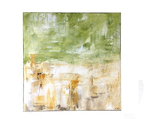 50x50cm-acryl-malerei-auf-leinwand-quadratisch-moderne-abstrakte-kunst-original-signiert-modernes-as
