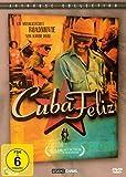 Cuba Feliz (OmU) - Miguel Del Morales, Pepin Vaillant, Mirta Gonzales