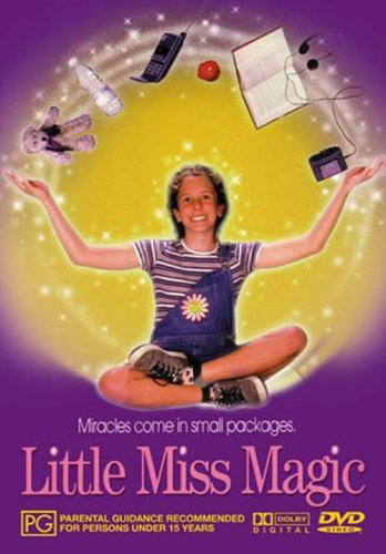 little-miss-magic-kidwitch-dvd