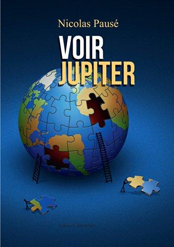 Voir Jupiter
